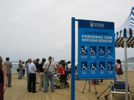playa11.jpg